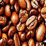 1536056525-coffee