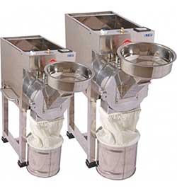 Light-Duty-Flour-Mill-500x539