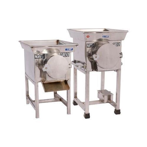 gravy-maker-500x500