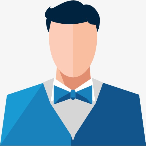 1540036025-pngtree-bow-tie-man-png-clipart_2715352
