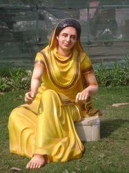 punjabi-lady-250x250